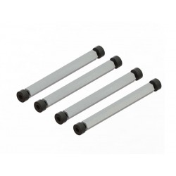 OXY3 - Boom Mount Lock Rod, Set
