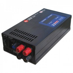 Chargery S600 V2.0 Adjustable 600W 18 Volt 33A