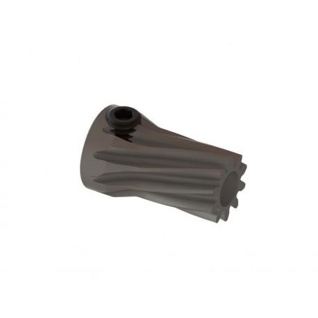 OXY3 - Pinion 10T - Shaft 3.17
