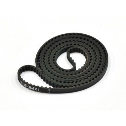 OXY3 - Timing Belt - B390MXL