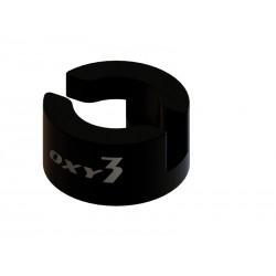 OXY3 - Swashplate Leveler Tool