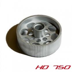 HD750-2038