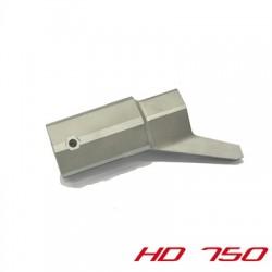 HD7500-1007