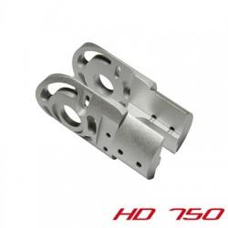 HD750-3001