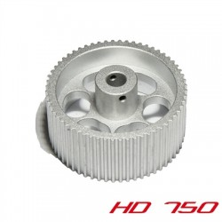 HD750-2029