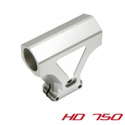 HD750-1001