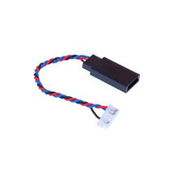 Microbeast Brushless RPM-Sensor Adaptor Cable Microbeast Plus