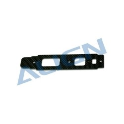 450L Bottom Plate-1.6mm