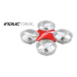 E-Flite Blade Inductrix Ready To Fly Combo With Safe Technology