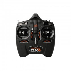DXe Transmitter Only