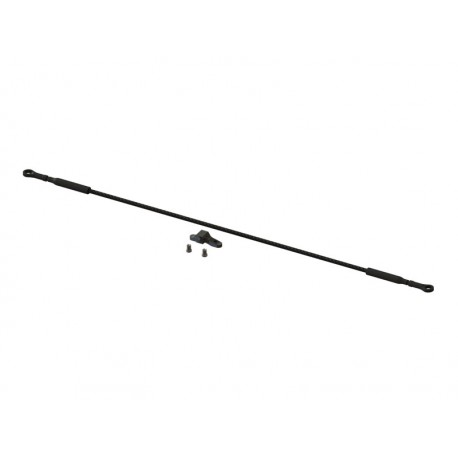 OXY3 - 285 Stretch - Tail Push Rod Spare