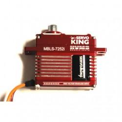 BLS 780iHV