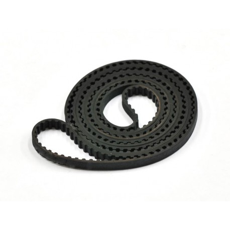 OXY3 - 285 Stretch - Tail Belt Spare