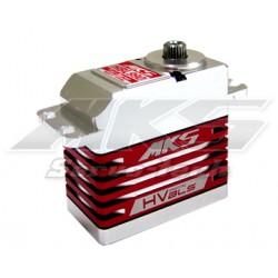 MKS HBL990 Tail Servo