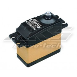 MKS DS1210 Standard Size Cyclic / Throttle Servo