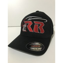 RB1 FLEXFIT CAP