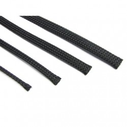 Expandable Sleeving 6mm