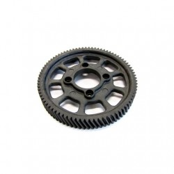 Main Drive Gear 81T Havy Duty