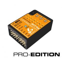 MICROBEAST Plus Pro Edition