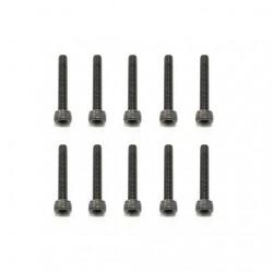 Screws M3 x 20mm