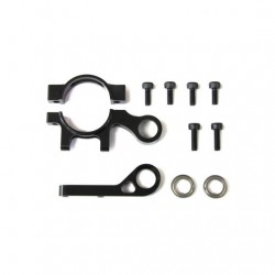 Torque Tube Support Set with Ball Bearings