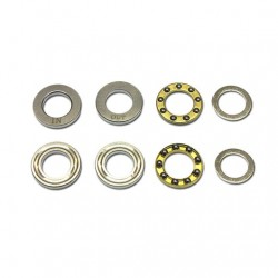 Thrust Bearing 8x14x5