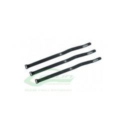 STRAPS- 315mm L 30mm W GOBLIN 500 - 570 - COMET
