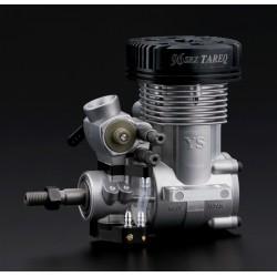 Yamada Motor 96SRX Tareq