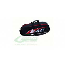 SAB CARRY BAG 280