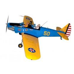 PT-19 Fairchild -46 ARTF