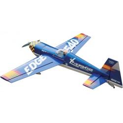 Edge 540 V2 Azul - 180 ARTF