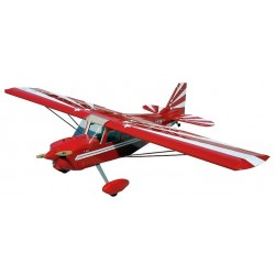 Bellanca Decathlon -46 ARTF