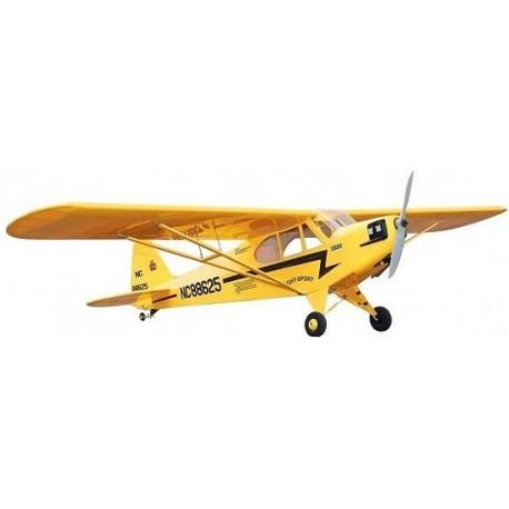 Piper Cub -120 ARTF