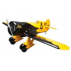 Gee Bee -120 ARTF