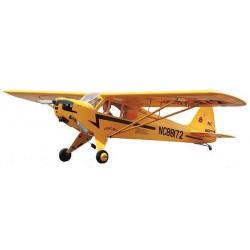 Piper Cub -75 ARTF