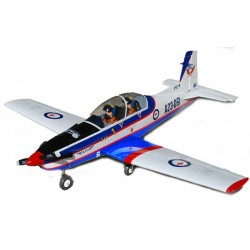 Pilatus PC-9 -91 ARTF