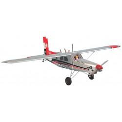 Pilatus PC-6 Porter -46 ARTF