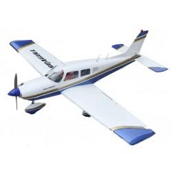 Piper Cherokee -55 ARTF