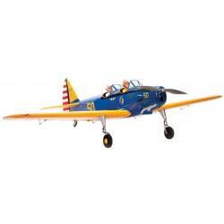 PT-19 Fairchild -120 ARTF