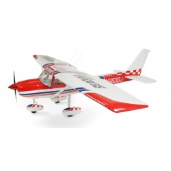 Cessna 152 -91 ARTF