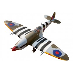 Spitfire MK-IX 35cc ARTF