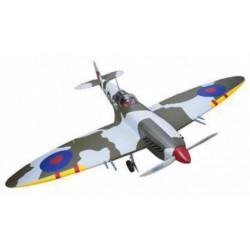 Spitfire MK-IX 55cc ARTF
