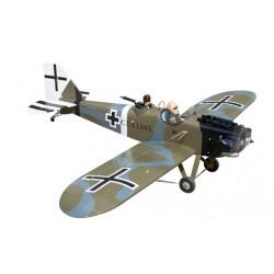 Junkers CL1 15cc ARTF