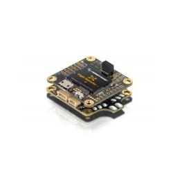 XRotor-Micro-F4 Flight Controller w/OSD