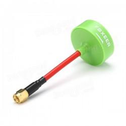 Foxeer Green 5.8Ghz Omni SMA RHCP Antenna