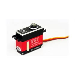 MINI SERVO KST MS589 CYCLIC SERVO