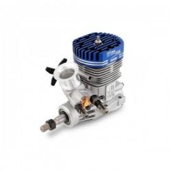 Motor OS MAX 105HZ