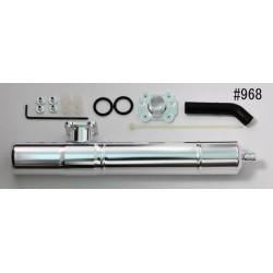 HATORI 968 90FS-3D-4