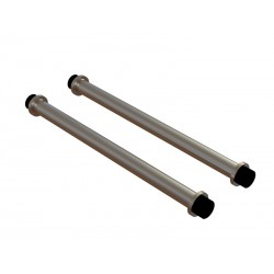 OXY4 Spindle Shaft, 2Pcs