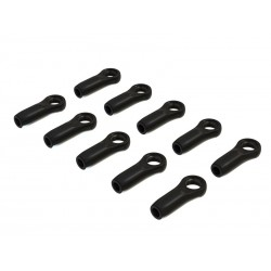 OXY4 Linkage Ball, 10Pcs
